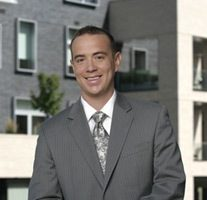 Attorney Eric Pizzuit - Pizzuti Law Firm